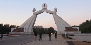 14015065890_352eb9b6f5_b_korea-unification