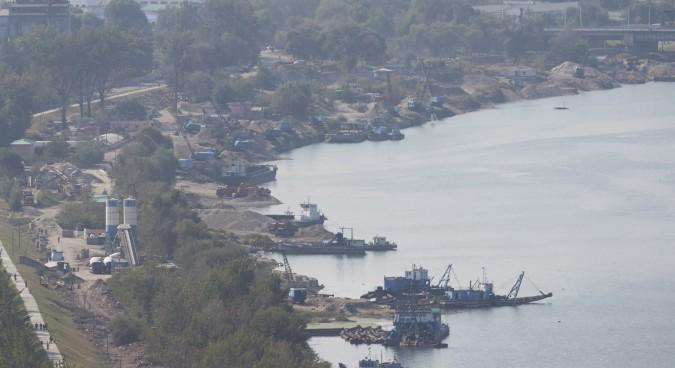 dredger-processing-yangak-island