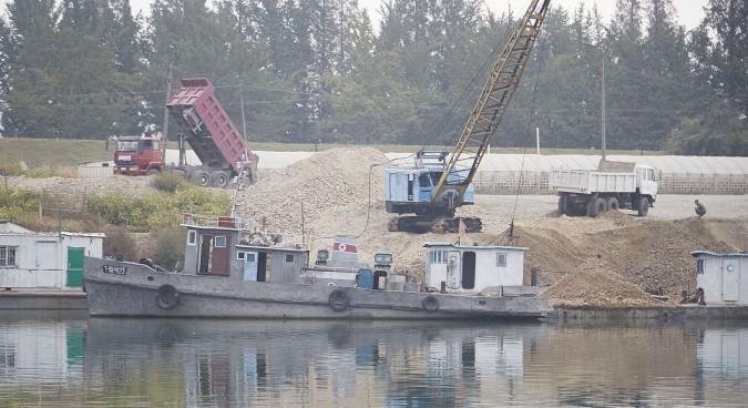dredging-aggregates
