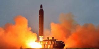hwasong-missile-dprk