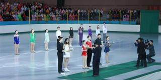 ice-festival-northkorea