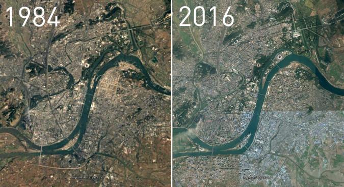 pyongyang-84-16_2