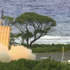 Lotte accepts THAAD land deal with South Korean government