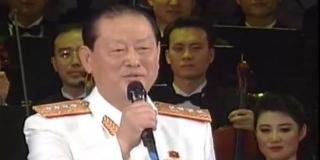 Rumblings at the top: Kim Won Hong's fall from grace