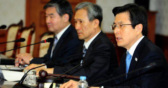 "Murder of Kim Jong Nam is ""act of terrorism"