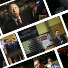 N. Korean ambassador accuses Malaysia of