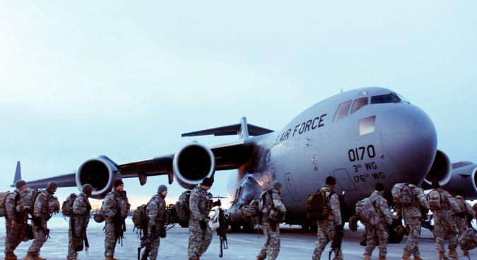 us army korea photo
