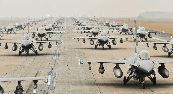 Risultati immagini per north korean army, USA