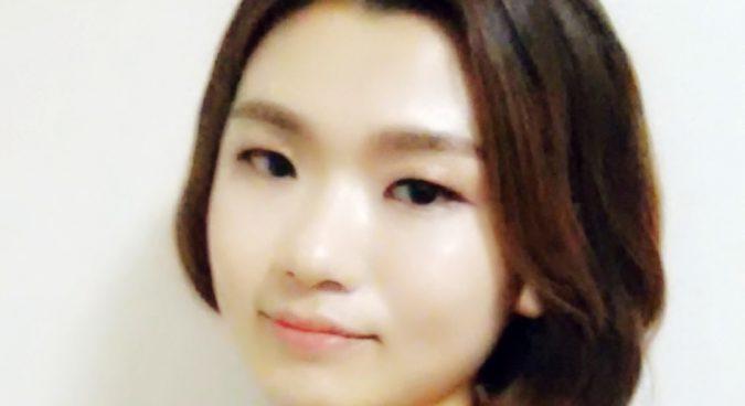 Damin Jung
