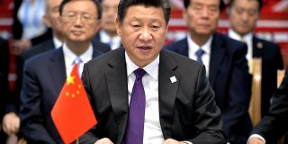 """Face it: North Korea is now China's """"wicked problem"""""""