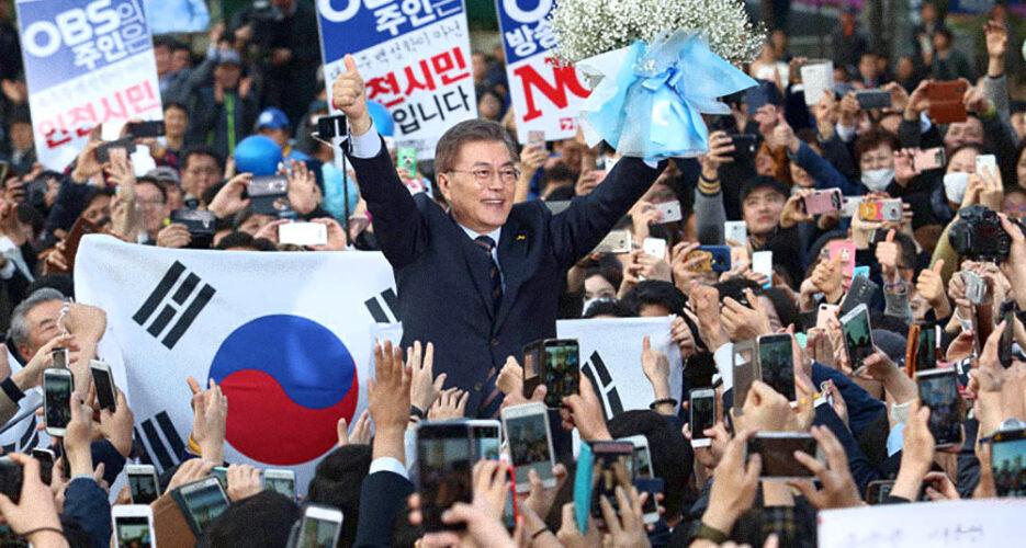 Sunshine 2.0? Moon Jae-in's new inter-Korean policies, in summary