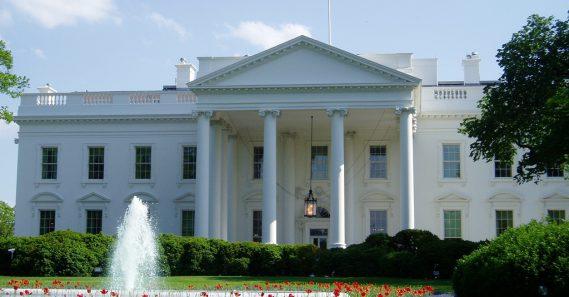 Japan, U.S. will enhance North Korea sanctions: White House