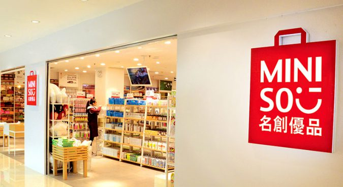 Miniso shop in Pyongyang could breach UNSC resolutions: Japanese expert