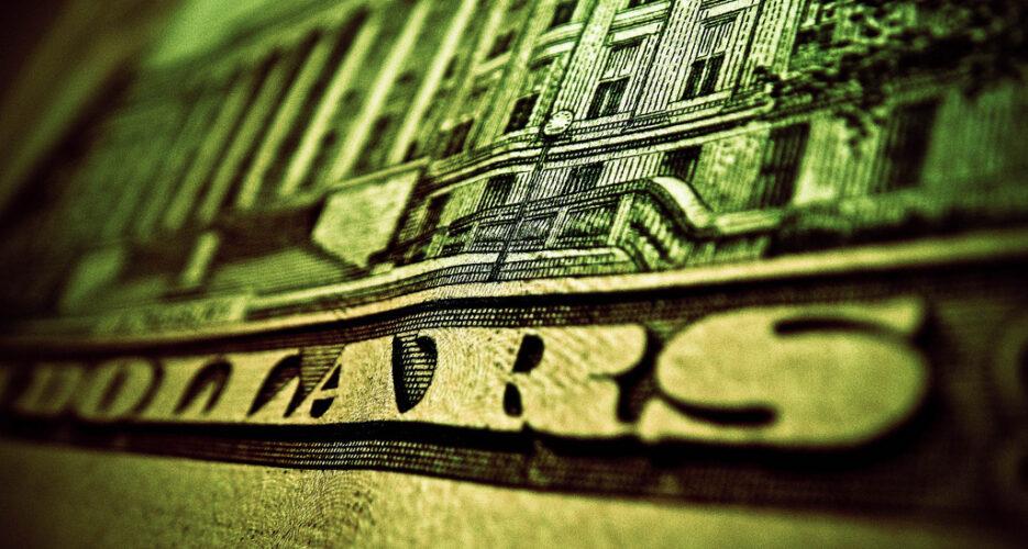 U.S. targets North Korea-linked funds processed through 8 major banks