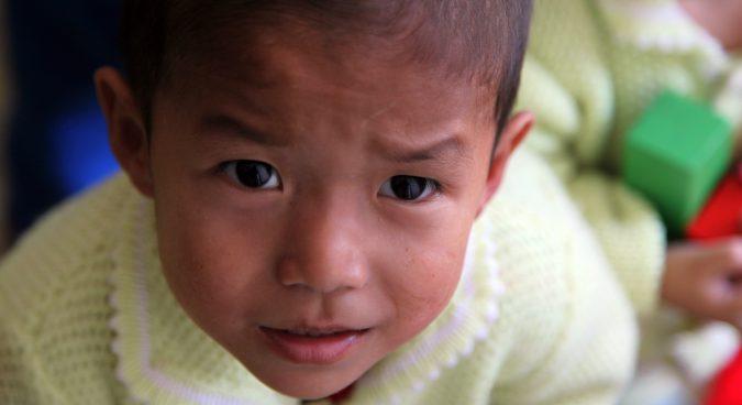 Global Fund halting multi-million dollar North Korea aid project