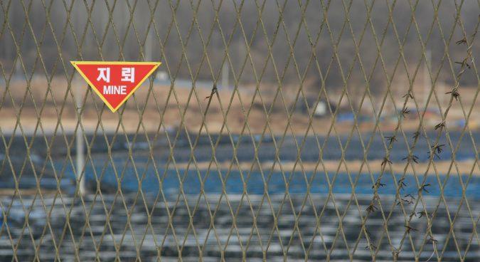 S. Korean police ordered to track down 900 missing N. Korean defectors