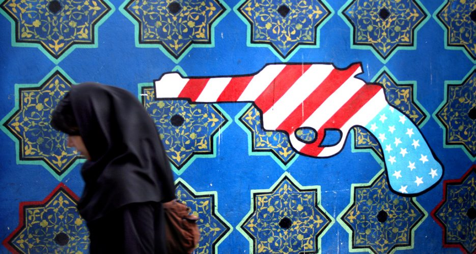 North Korea and Iran's nuclear programs: A misleading analogy?