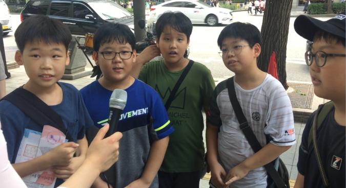 Snack diplomacy: What Seoulites think of N. Korean nibbles
