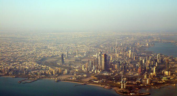 Kuwait set to reduce North Korean embassy staff, expel ambassador