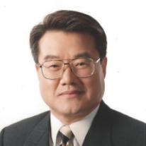 Ra Jong-yil
