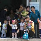 Seoul to allocate USD$99.7 million in additional humanitarian aid funds for DPRK