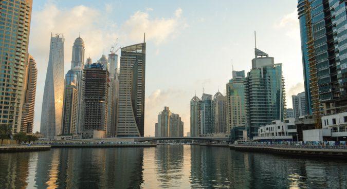 UAE ends mission of North Korean ambassador, imposes visa measures