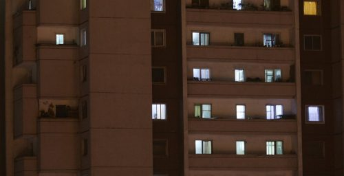 North Korea still lacks electricity, but energy aid could be the future: Report