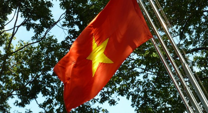 How the North Korean-Vietnamese friendship turned sour