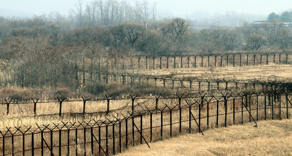 Seoul investigating North Korean defector couple missing in China: MOU