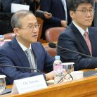 South Korea considering new unilateral sanctions on North Korea: vice FM