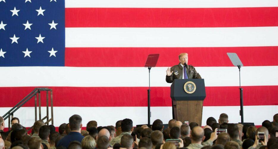 Where Washington's North Korea policy goes from here
