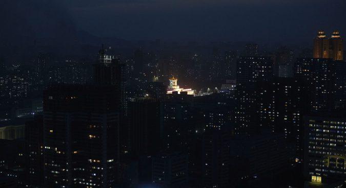 Seoul places unilateral sanctions on 18 North Koreans