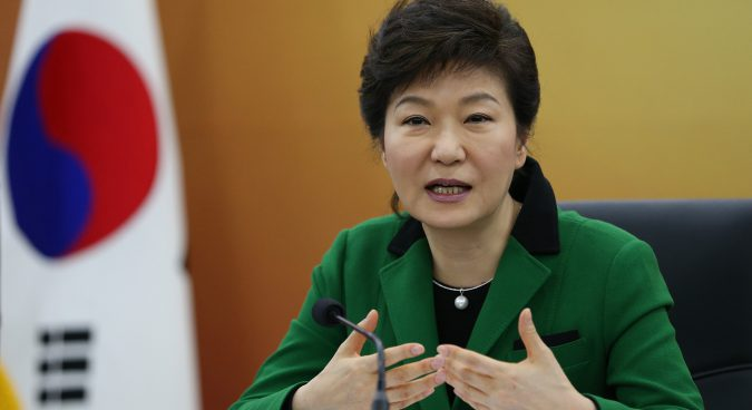 Kaesong shut-down scandal: What Pres. Park's decision means for N. Korea policy