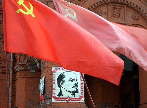 soviet union photo