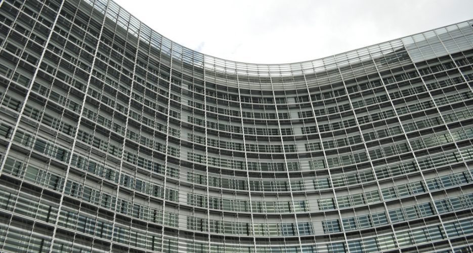 EU sanctions 17 individuals linked to North Korean illicit activities