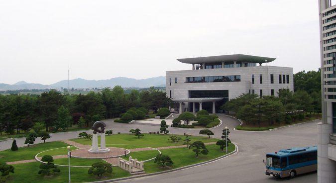 Pyongyang names Ri Son Gwon to lead delegation at upcoming inter-Korean talks