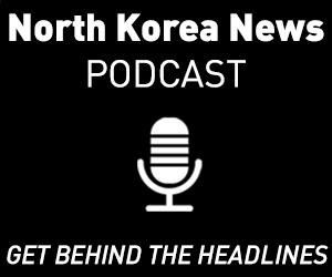 North Korea News Podcast
