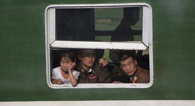 soldier photo