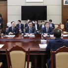 Seoul to propose late-March high-level talks with North Korea