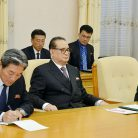 Planned visit to Europe by senior North Korean diplomat canceled: sources