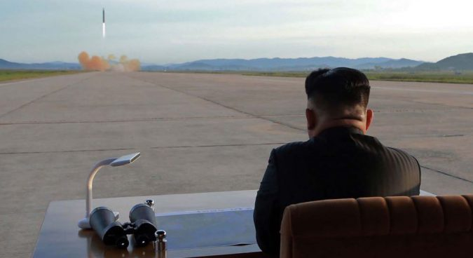 How Kim Jong Un's testing moratorium may impact upcoming summits