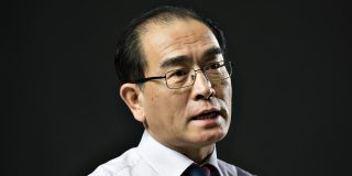 Thae Yong-ho's memoir: some key insights from the diplomat defector