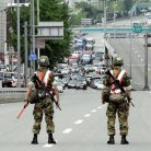 Seoul may suspend annual Ulchi Exercise: Blue House