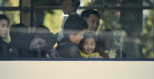 The implications – and limitations – of UNICEF's recent North Korea survey