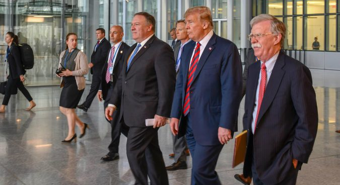 N.Korea urges Trump to ignore denuclearization doubts from hardliners, media