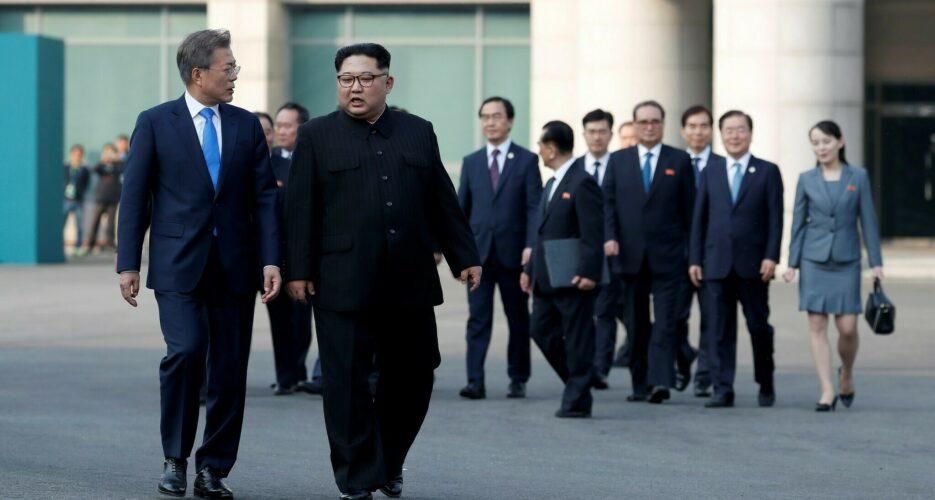 Pyongyang may seek neutral-state status in return for denuclearization: expert