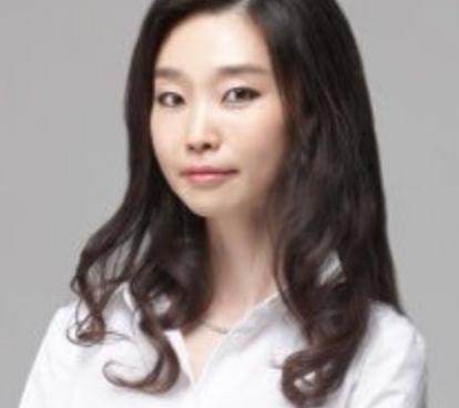 Soo Kim