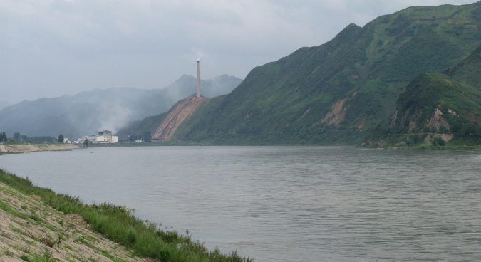Dozens dead, tens of thousands displaced by flooding in North Korea: UN