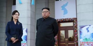 How the world misunderestimated Kim Jong Un