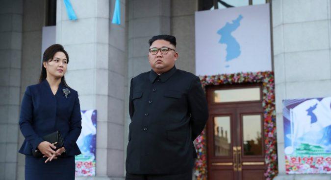 How the world misunderestimated Kim Jong Un